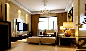 Tv Set Design Living Room Alluring Design Leather Chairs Living Room Green Chair Agreeable
