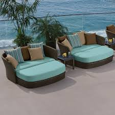 sets of patio furniture that you should