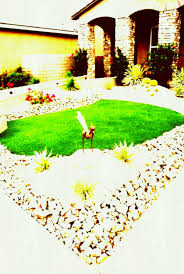 low maintenance garden designs nz design ideas developing a garden around your house is a terrific lifelong project if you re interested to design a lovely