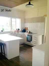 kitchen island breakfast bar models bathroomcomely small u shaped kitchen island the shape is so easy to m
