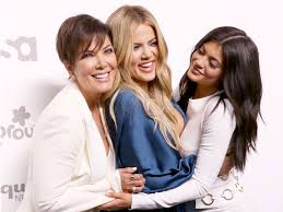 Kris Jenner may have just confirmed Kylie and Khloe\u0027s reported ...