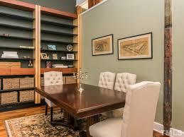 decor top home decor raleigh nc inspirational home decorating