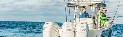 Fuel Mixture Chart For Outboards Verado 250 400hp Mercury Marine