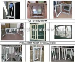 bathroom window glass. Height Quantity PVC Sliding Frosted Glass Bathroom Window