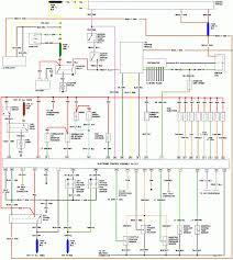 1990 mustang wiring diagram wiring diagram fuse diagram 1990 mustang gta 92 box 93