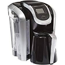 Keurig 2 0 Model Comparison Chart Which Keurig Is Best We Compare Keurig Models