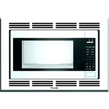 standard microwave size. Standard Microwave Size Wall Oven Sizes Built In Cabinet Australia .