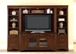 corner piece of furniture. Corner Piece Tv Stand Furniture Fireplace Signature Design Sauder Target . Of