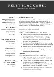 resume templates free resume templates download for word resume genius