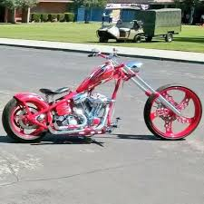 chopper chopper in california for or sell motorcycles 2006 custom built motorcycles chopper