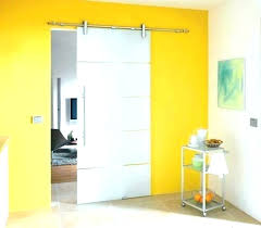 opaque glass door opaque glass door opaque glass sliding doors contemporary door design barn style frosted opaque glass