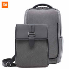 Shop <b>Backpack</b> Laptop <b>Xiaomi</b> - Great deals on <b>Backpack</b> Laptop ...