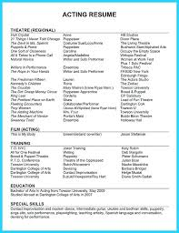 Google Resume Templates Free Fascinating Free Resume Download Creative Resumes Templates Free Resume Download