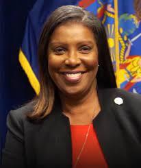 N.Y. attorney general denies request ...