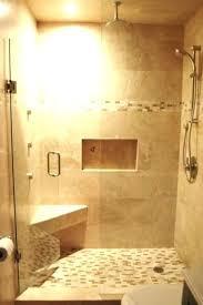 corner shower seat shower seat ideas marvelous best corner on seats walk in showers with built