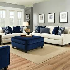 brown sofa sets. Ideas Brown Sofa Set And Configurable Living Room 42 Leather Furniture Village Sets