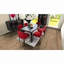 resilient yellow pine luxury vinyl plank flooring the best of mohawk beach beige 9