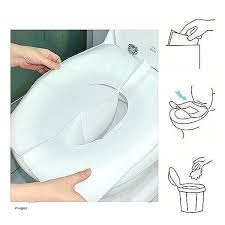 toilets toilet seat covers for kids kid toilet seat covers disposable awesome best bathroom toilet