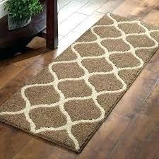 area rug kohls area rugs on rug runners mainstays or runner kohls area rugs on