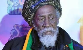 Bunny Wailer Not Dead, Reggae Legend Recovering In Hospital - Urban Islandz