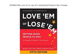 Love Lose Photo Download