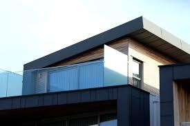 modern architecture. Modern Architecture Photos