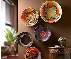 african inspired decor sa dcor design blog african inspired furniture