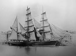 File:Harriet McGregor (ship, 1870) - SLV H91.250-130.jpg ...