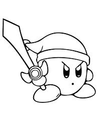 Zelda Coloring Pages Free Download Best Zelda Coloring Pages On
