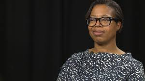 BBC Appoints Lorna Clarke As Its First Ever Pop Controller | Music News -  Conversations About Her