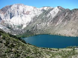 Image result for convict lake
