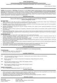 Sample Resume For Sales Associate At Retail Sample Resume For Sales ...