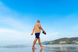 senior life insurance quote amusing the senior life insurance quote website seniors life insurance