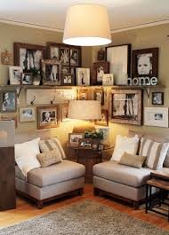 small den furniture. best 25 small den ideas on pinterest furniture arrangement decorating and room o