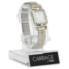 expansion band mens watch kmart com expansion band male watch timex carriage watch 1 watch