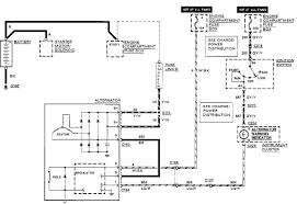 diagrams 768576 vw alternator wiring diagram fine for car carlplant vw alternator wiring harness at Vw Alternator Wiring Diagram
