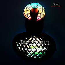 Tron Dance Lights Dmx 512 Controlled Tron Dance Suit Tron Light Suit Led Light Wedding Dress Buy Tron Dance Suit Tron Light Suit Led Light Wedding Dress Product On