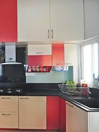 Kitchen Trolley New Design Pin By Tulika Singh On Black Ct Kitchen Decor Kitchen