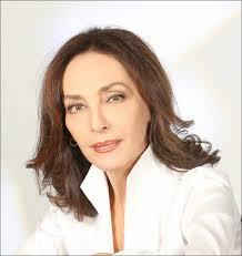 Incontro con Maria Rosaria Omaggio a cura di Alma Daddario Noi Donne