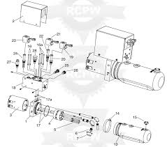 diagrams wiring meyer e 70 pump diagram rcpw parts lookup