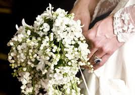 genesee county marriage license applications from sept 10 16 Wedding License Genesee County Mi genesee county marriage license applications from sept 10 16, 2017 mlive com marriage license genesee county mi