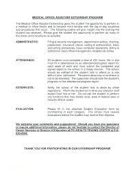 Sample Resume For Medical Office Manager Sample Resume For Office Manager Englishor Com