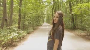 Crocy feat. Ashley Berndt - Cry   Ashley, Crying, Playlist