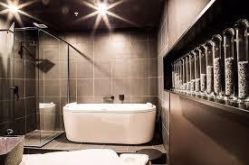 v hotel spa melbourne 2021 all you