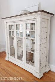Shabby Chic Kitchen Furniture 17 Best Images About Armoire On Pinterest Furniture Shabby Chic