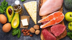 Electrical Shop Counter Design Keto Diet Craze Experts Say It Isnt Sustainable So Why Is