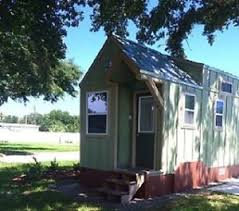 Small Picture Tiny House for Sale owner financing eBay