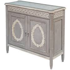 grey painted furnitureThe 25 best Gray painted dressers ideas on Pinterest  Grey
