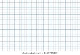 Graph Grid Paper Images Stock Photos Vectors Shutterstock