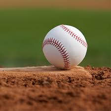 Softball Game Schedule Maker Lesson Scheduling Software